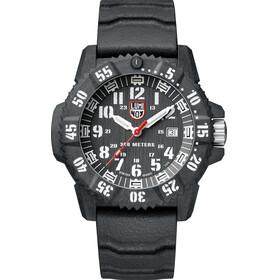 Luminox Carbon Seal 3801 Watch